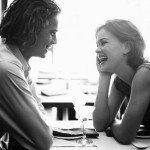 The Top 5 Ways To Meet More Women