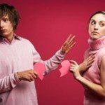 Should You Want Your Ex Back?