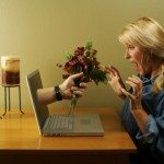 Avoiding The Male Girlfriend Phone Trap