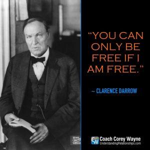 Clarence_Darrow