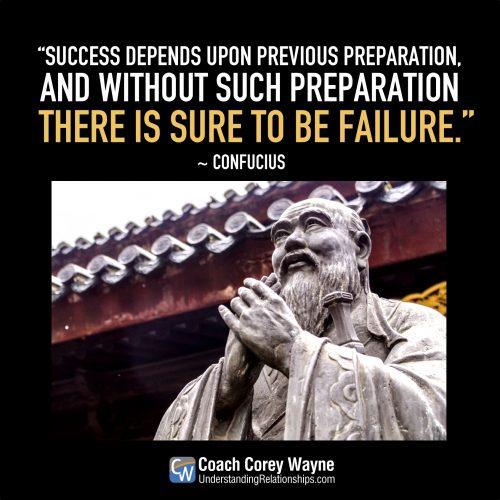 confucius_01