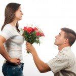 Breakups: Why Begging Is Useless
