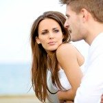 How To Avoid The Past Relationship Landmine