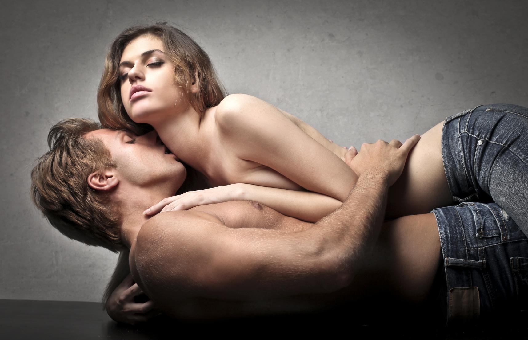 Phorno Sex Picture 59