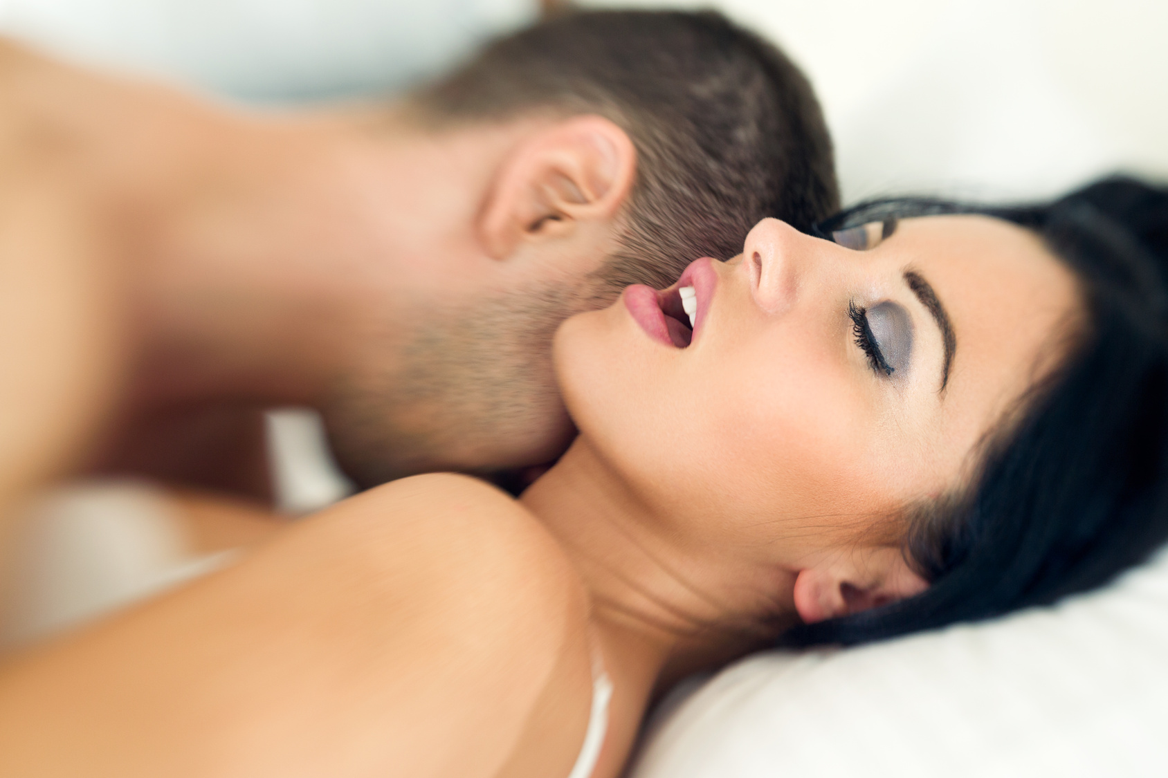 How To Really Satisfy Yourself & Your Girl: understandingrelationships.com/how-to-really-satisfy-yourself-your...