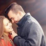 Relationships: Getting Your Needs Met