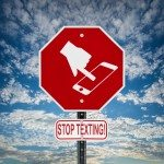 Too Much Texting Lowers Attraction
