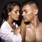 Sex, Seduction & Sexual Anticipation