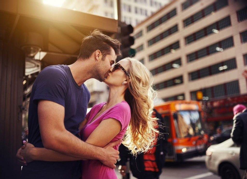"""down with romantic love Sometimes the perfect way to say """"i love you"""" is with a poem about love here are our all-time favorite valentine's day poems and romantic poems about love."""