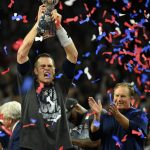 Why Tom Brady & Bill Belichick Win