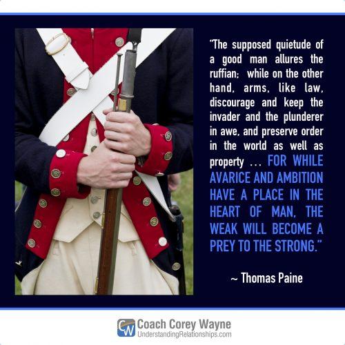 Thomas_Paine_02