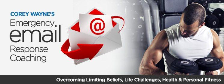 coach-email-745×280-health
