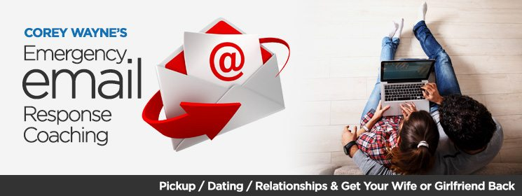 coach-email-745×280-relationship