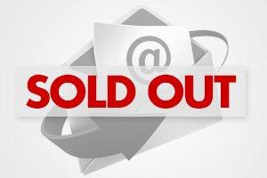 coachingcta-email-300x200-soldout