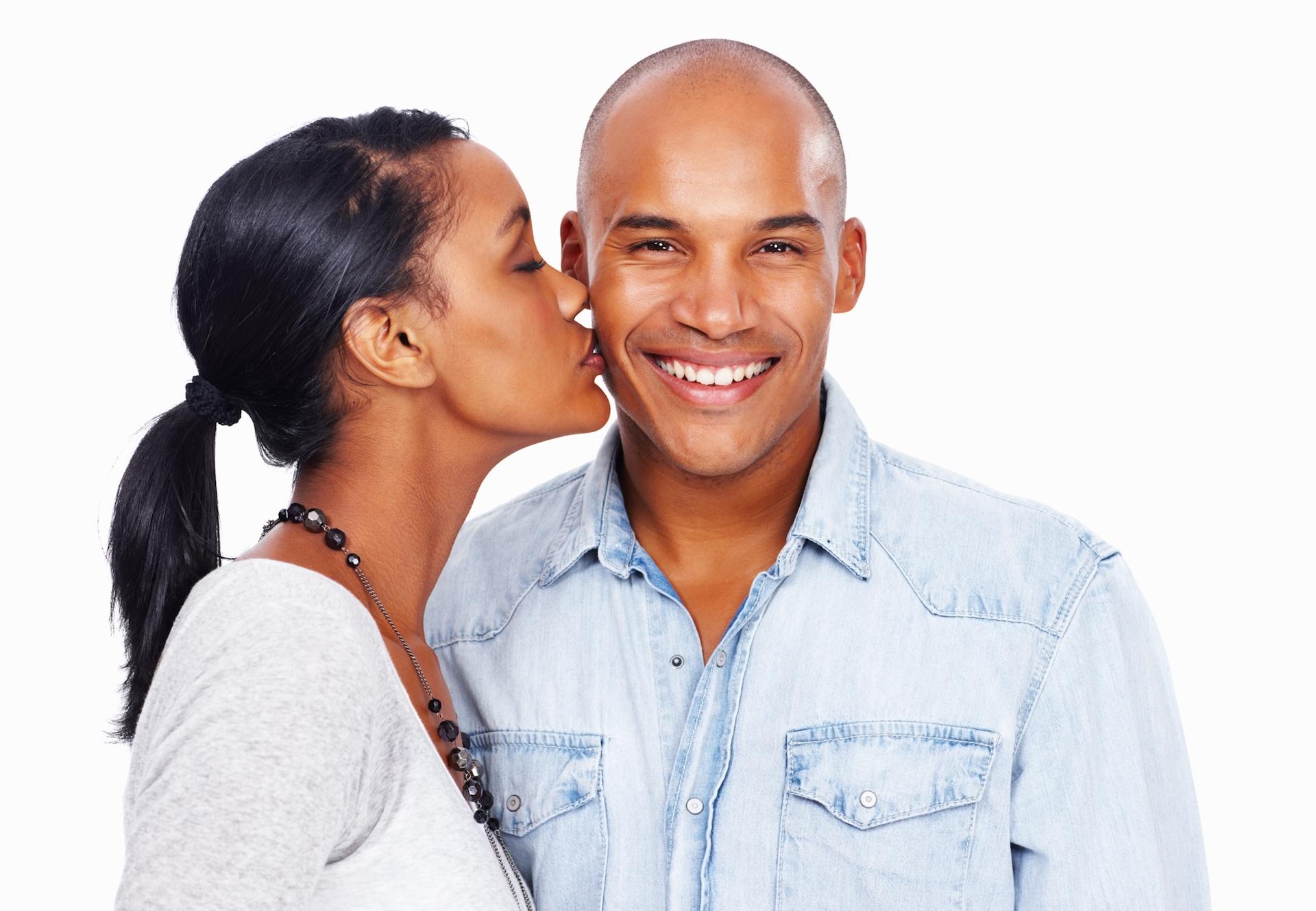 Avoid friend zone dating