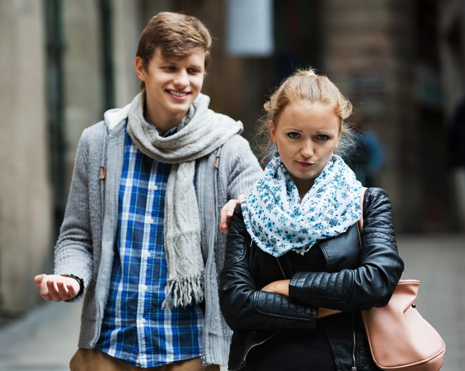 online dating not interested anymore 26 comments on dating decline: why nobody knows what the  even consider dating anymore it is just not  are simply not interested in serious dating.