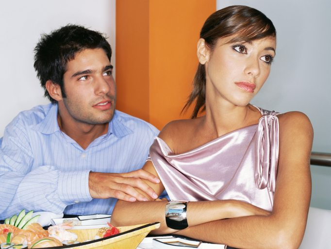 dating unaffectionate man Define unaffectionate unaffectionate synonyms,  but in my case as i am unaffectionate and generally one as a man as that does not flow to one like them,.