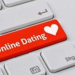 Tinder, Match & Online Dating