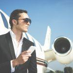 34 Principles Of High Achievement
