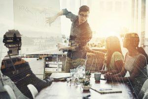 PeopleImages / iStock.com