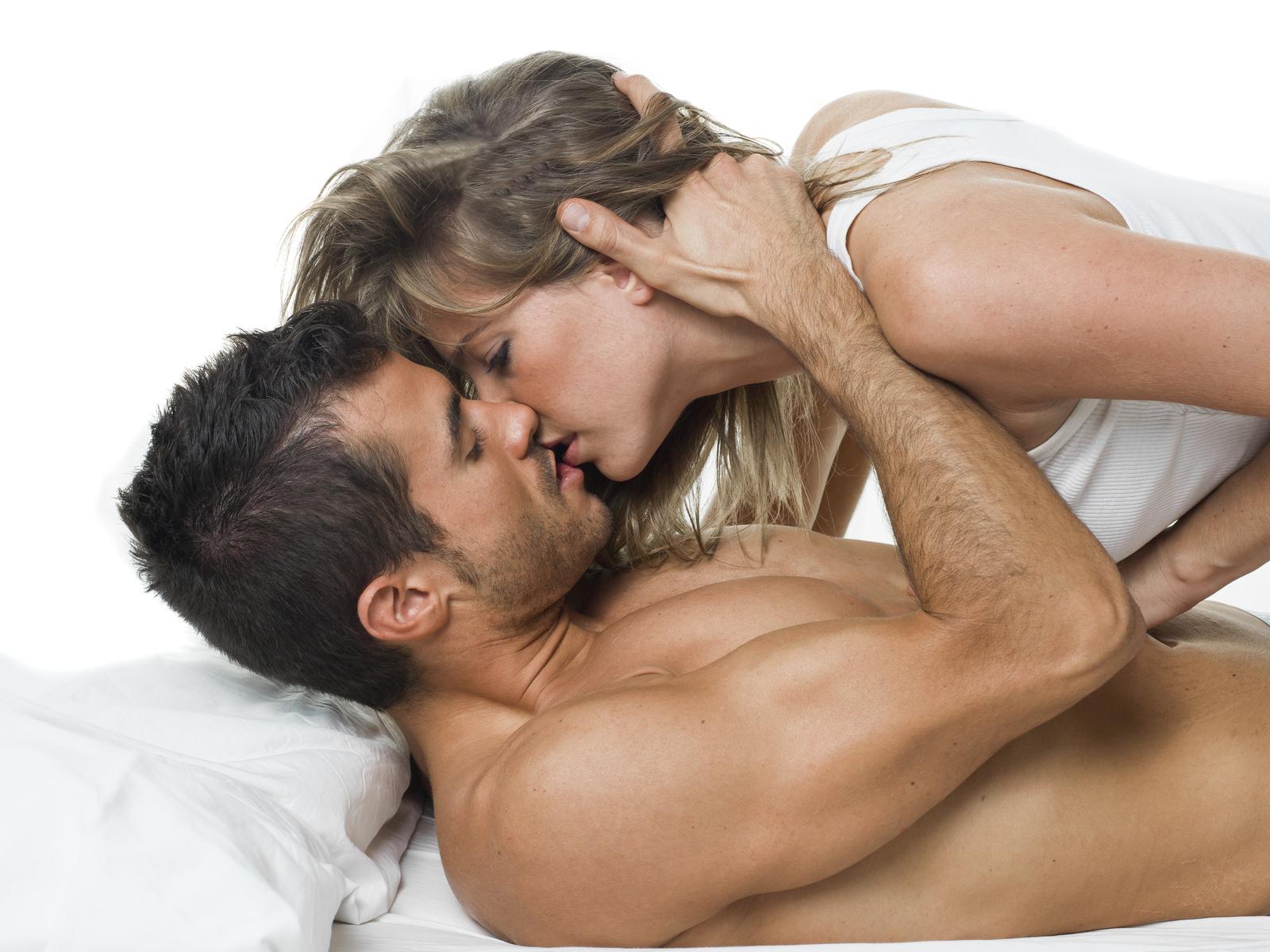 Секс ипорно в россии, Русское порно. Секс с русскими девушками. Смотреть 12 фотография