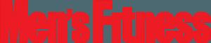 logo-mensfitness