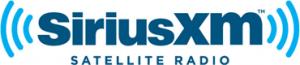 logo-siriusxm