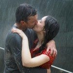 Women Want To Be In A Love Story
