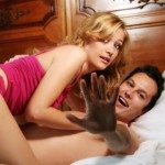 Ladies, Don't Get Hurt! How To Tell If Your Man Is Trustworthy & Really Over His Ex
